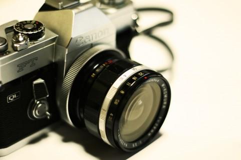 厳選フォトカメラ