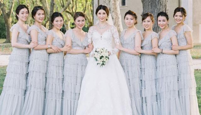 匿名希望さんのオリジナルウェディング事例 ~母校での結婚式と音楽ライブウェディング編~