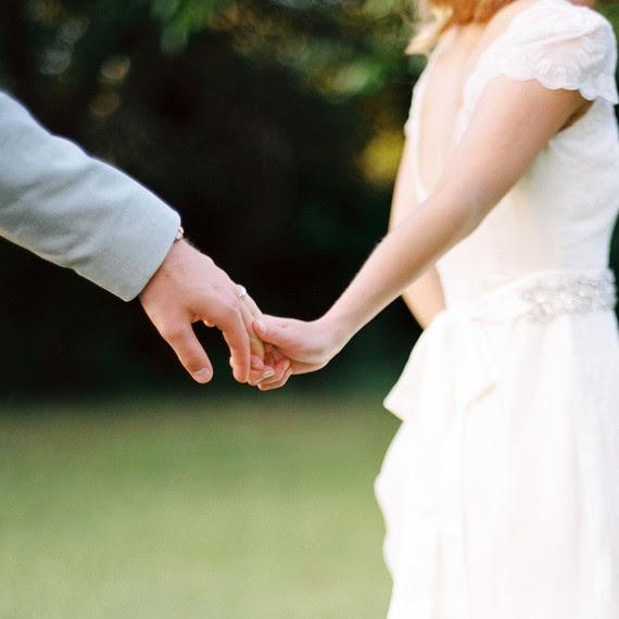 結婚式はじめて講座_2019春