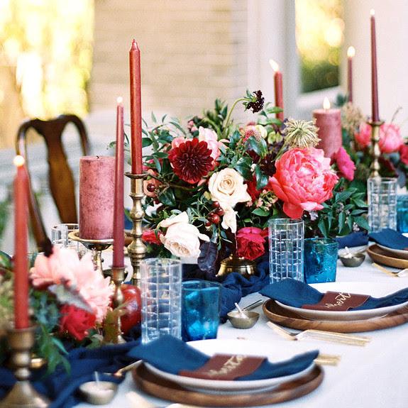 結婚式の費用と相場について