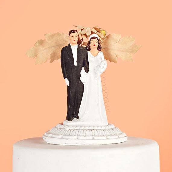 結婚式でキャッシュレス 5%還元!